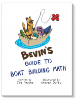 cover_small_web_Bevins